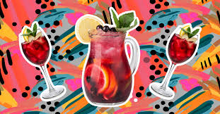 6 questions about sangria you are too embarred to ask