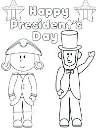 lincoln memorial coloring page free coloring sheets coloring pages of presidents unique day on memorial silhouette
