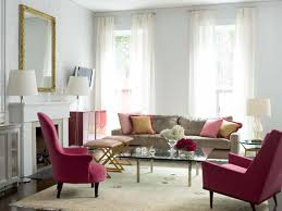 Pink And Green Living Room 20 Living Room Color Palettes Youve Never Tried Traditional