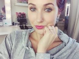 jaclyn hill new ring 2017. an error occurred. jaclyn hill new ring 2017