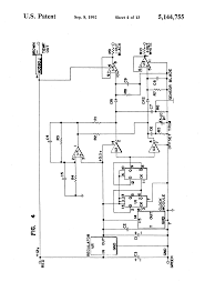 sukup wiring diagram symphony transfer switch wiring diagram patent us grain dryer control system and method using patent drawing wiring diagram