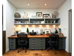 cutest home office designs ikea. Cool Home Office Decor Loft Cute Decorating Ideas 5 . Cutest Designs Ikea P