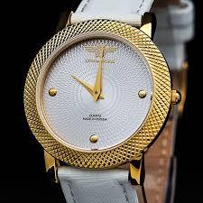 Российские механические наручные <b>часы Штурманские nh35</b> ...