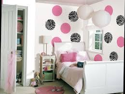 brilliant black bedroom furniture lumeappco. Bedroom Sets : Elegant Boys Twin Lumeappco For . Brilliant Black Furniture