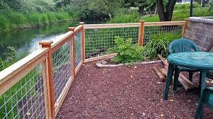 diy welded wire fence. Plain Diy On Diy Welded Wire Fence L