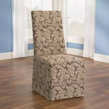 Chair Cover Patterns Magnificent Dining Room Chair Cover Patterns Marceladick