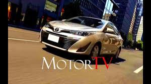 2018 toyota yaris sedan.  yaris 2018 toyota yaris sedan l launchfilm intended toyota yaris sedan