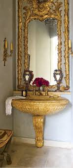 mirror bathroom 820 best mirrors images on pinterest mirror mirror mirrors and