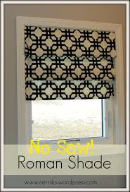 best 25 tension rod curtains ideas on tension rods for curtains shower storage and in shower storage