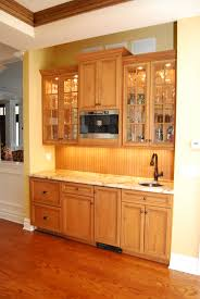 office wet bar. Office Coffee Bar Design Built In Kitchen Picture Note Clipgoo Wet