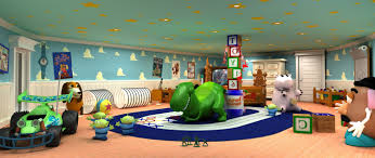 kids room best disney ideas and designs for in dream photo gallery small world vacations regarding stylish