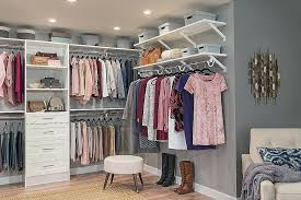 full size of open wardrobe closet system diy ideas for bedroom of modern house unique home