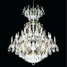 replacement crystals for chandelier crystal chandelier chandelier replacement crystals lighting replacement rock crystal chandeliers crystal chandelier