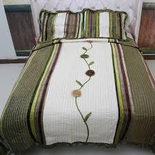 Multi Color Floral Bedspreads King Size Velvet Cotton Bedding Sets ... & Multi Color Floral Bedspreads King Size Velvet Cotton Bedding Sets Soft Quilted  Bedspread Wholesale Price Adamdwight.com