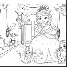 Small Picture fabulous sophia the first coloring pages alphabrainsznet