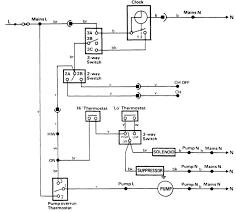 image6361 gif 33 functional flow wiring diagram b thorn emi programmer