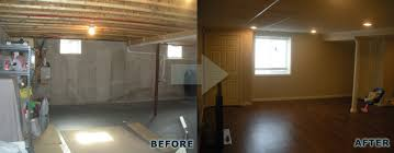 cheap basement remodel. Wonderful Basement Cheap Basement Remodel Terrific Affordable Ideas Of  Well On N