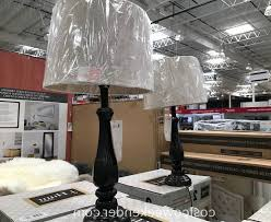 lamp costco floor lamp beautiful costco touch table lamps elegant floor lamps