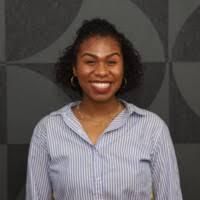 Briana Wade - Recruitment Coordinator - Google | LinkedIn