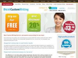 Bestcustomwriting com Coupons   Discount coupon codes  amp  promo