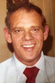 Obituary for Floyd Junior Abernathy
