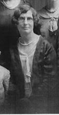 Iva Maud Cokeley Weber (1882-1960) - Find A Grave Memorial