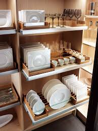 Kitchen Cabinet Sliding Shelf Comment Ranger Ses Ustensiles De Cuisine Kitchen Organization