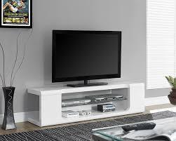 furniture under tv. monarch specialties modern tv stand furniture under tv r