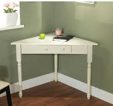 corner wall table home design ideas and pictures corner wall table
