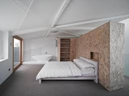 Make The Most Of Small Bedroom Cubby House A Fun Little Hideaway For Sophisticated Adults