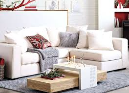 leather sectional regarding your own home sofa homelegance leather reclining sectional leather sectional regarding