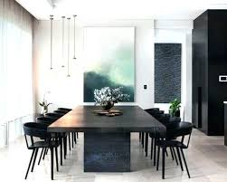 houzz wallpaper dining room wallpaper dining room best modern dining room ideas decoration pictures regarding designs