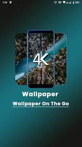 HD, Full HD, 4K, Ultra HD Wallpapers ...