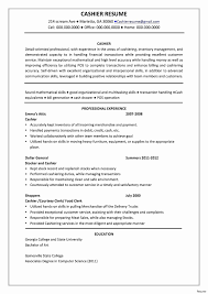 Pilot Resume Examples Lovely Rules Of Resume Writing