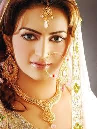 gold jewellery designs க்கான பட முடிவு