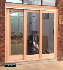 expert door repairs adelaide door