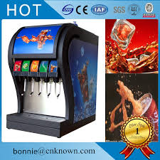Vending Machine Dispenser Extraordinary Hot Sale Coke Accessories Valve 48 48 Heads Soda Beverage Dispenser
