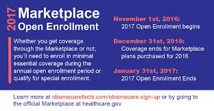 Obamacare Cost Assistance For 2017 Plans Obamacare Facts