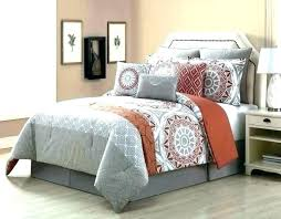 king size duvet cover dimensions ze on queen bed insert dimenons target quilt covers large bedrooms king size duvet cover dimensions