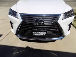 2014 Lexus Rx 350 Color Chart Lexus Rx 350 Owners Pricescope Forum