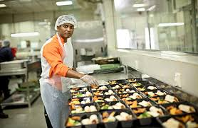 Food Safety Specialist Food Safety Abela Co
