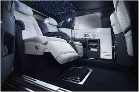 rolls royce phantom black interior. interior nan superior di rollsroyce phantom limelight carmudi indonesia rolls royce black