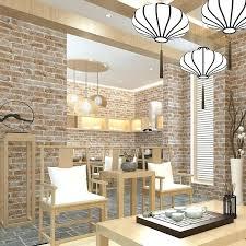 fake exposed brick wall tiles brick wall tile faux brick wall look faux brick wall panels