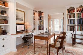 traditional home office design. Traditional Home Office Design. Glamorous 50+ Design Ideas Of Best 25 S