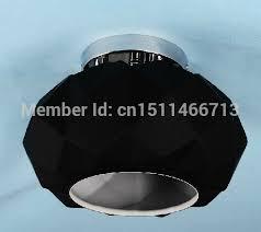 murano due lighting living room dinning. diameter 40cm muranodue deluxe ceiling lamp modern glass lighting living room dinning chandelier murano due a