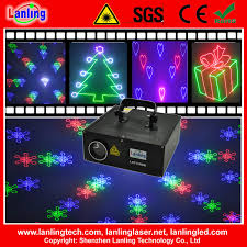 2 In 1 Lights Seas Activity Gym Saucer China Rgb Animation Twinkling 2 In 1 Ilda Disco Laser Lights