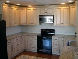 kitchen cabinets maryland contemporary ideas maryland kitchen cabinets kitchen cabinets in recycled throughout kitchen cabinets ideas