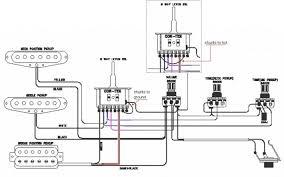 fender squier wiring diagram Squier 51 Wiring Diagram fender strat wiring diagram squier wiring diagram collection fender squier 51 wiring diagram