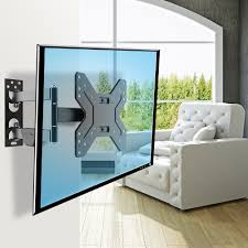tv wall mount. tv wall mount h