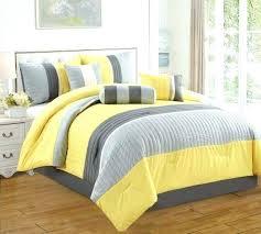 pale yellow comforter comforter sets yellow nursery decors pale yellow comforter also yellow and white bedding